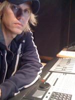 Cliff Calabro: Voiceover Artist