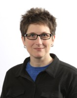 Angie Brayman: Editor, Video Editor, Digital Content Editor, Assistant Editor