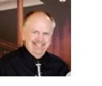 Mark Baldwin: Audio Visual Technician, Electrician, Sound Engineer, Videographer: ENG, Boom Operator