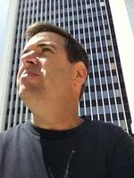 Paul Belanger: Editor (Offline)