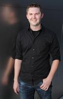 Jonathan Beard: Composer