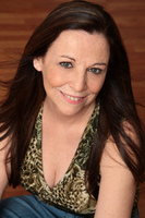 Colleen Callan: Director / Producer, Television Writer, Reporter, Broadcast Journalist, Director