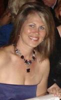 Joanne Bowen: PA - Set