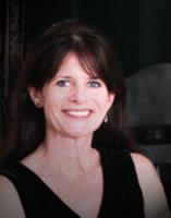 Laurie Ashbourne: Development Executive, Producer, Script Supervisor, Writer