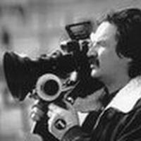 Arledge Armenaki: Camera Operator, Director of Photography, Videographer: EFP