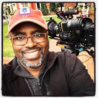 Derek Allen: Camera Operator, Director of Photography, Videographer: EFP, Videographer: ENG