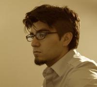 Raul Calderon: Editor, Picture Editor