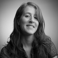 Danya Abt: Preditor, Video Editor, Story Producer, Editor, Story Editor