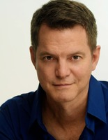Greg Berg: Editor