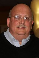 Mitchell Block: Development Executive, Director, Executive Producer, Production Executive, Show Runner