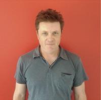 Alastair Bates: Supervising Producer, Executive Producer, Producer, Writer, Story Producer