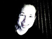 Gary Barlough: Composer, Music Editor, Music Supervisor, Re-Recording Mixer, Sound Engineer
