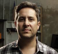 Brian Berkowitz: Camera Operator, Videographer: ENG, Editor (Final Cut Pro), Director / Producer, Segment Producer