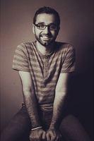 Joseph Adams: Production Manager, Line Producer, Associate Producer, Producer, Production Coordinator