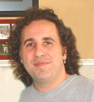 George Bellias: Editor, Editor (Avid), Editor (Offline), Editor (Online), Video Editor