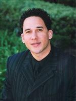 Mark Christopher Boyd: Assistant Director (1st), Editor, Director, Director, Feature Film, Scriptwriter