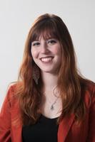 Samantha Bloom: Costumers, Costumes / Wardrobe, Wardrobe Assistant, Costume Designer, Wardrobe Stylist