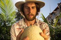 Josh Andersen: Camera Operator, Director of Photography / Cinematographer, Gaffer
