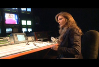 Tandi Byrne: Associate Producer, Casting Director Assistant, Director / Producer, Production Coordinator, Televis...