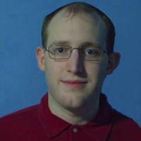 Brandon Blevins: Editor, Assistant, Graphic / Titles Designer, Director, Commercials, Location Scout, Camera Assistan...