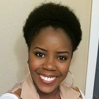 LaDia Campbell: Video Engineer, Audio Visual Technician, Technical Director, Camera Assistant (1st), Camera Operator