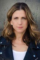 Jessica Bern: Motion Graphics / Capture Artist, Video Editor, Animator, Editor, Preditor