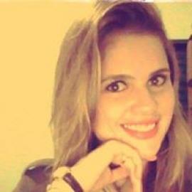 Jaqueline Abreu: Coralista, Músico - Backing Vocals, Músico - Cantor e Compositor
