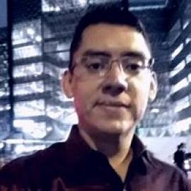 Camilo Alcantara: Copista de Música, Músico, Músico (Erudito), Músico - Arranjador, Músico de Estúdio, Músicos - Banda...