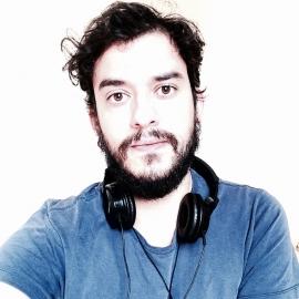 Daniel A D Dias: Assistente de Eventos, Auxiliar de Eventos, Assistente de Iluminação, Assistente Assessoria de Impre...