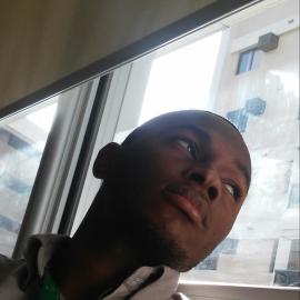 Jonathan Abreu Silva: Músico - Cantor e Compositor, Músico - Compositor, Músicos - Trio