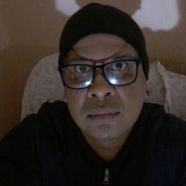 Mauricião Afroage: Palestrante, Professor(a), Animador, Músico, Músico (Popular), Músico - Cantor e Compositor, Músico ...