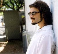 Kleber Albuquerque: Diretor Artístico, Diretor Musical, Gerente de Produção, Letrista, Músico, Músico - Cantor e ...