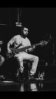 Nino Almeida: Músico, Músico (Popular), Músicos - Banda