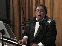 João Paulo Almeida: Autoração de DVD, Diretor Musical, Músico, Músico (Popular), Músico - Arranjador, Músico - Cantor e ...