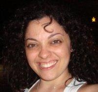 Keila Abeid: Músico (Popular), Músico - Backing Vocals, Músico - Cantor e Compositor, Músico - Cantor(a) Popular,...