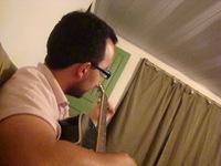 Felipe Almeida: Gerente Artístico, Assistente de Estúdio, Gerente de Estúdio, Assistente de Eventos, Músico, ...