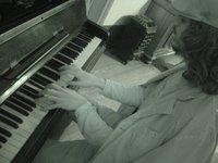 Marcelo Ahumada: Músico, Músico (Erudito), Músico (Popular), Músico - Arranjador, Músico - Compositor, Músico - Maest...