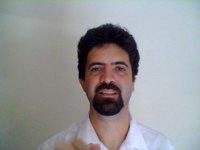 Marcelo Alecsander Chagas Leite: Professor(a), Copista de Música, Músico, Músico - Arranjador, Músicos - Banda, Assistente de Produçã...