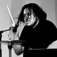 """Marcelo """"panda"""" Desidério: Músico, Músico de Estúdio, Músico (Popular), Músico - Compositor, Músicos - Banda"""