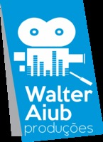 Walter Aiub: Técnico de Som, Engenheiro de Som, Diretor de Videoclip