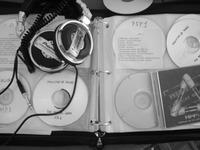 Raphael Almeida: Assistente de Estúdio, Gerente de Estúdio, DJ, Músico, Produtor, Assistente de Produção (Radio), Pro...