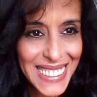 Carla Abbondanza: Assistente Pessoal, Assistente de Eventos, Assistente de Produção (Turnê), Assistente de Produtor, A...
