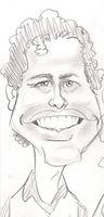 Keny Adam: Músico, Supervisor(a) de Recursos Humanos, Assistente de Eventos, Gerente de Bar/Restaurante, Barten...