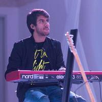 Thiago Alcalá: Músico, Músico (Popular), Músico - Arranjador, Músico - Compositor, Músico - Pianista Acompanhante, ...