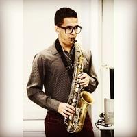 Bruno Alef: Músico (Popular), Músico - Compositor, Músico de Estúdio, Músicos - Banda, Músicos - Trio