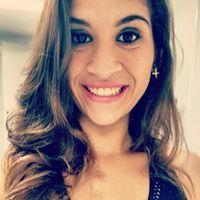 Bianca Alencar: Dançarino, Coralista, Músico, Músico - Backing Vocals, Músico - Cantor e Compositor, Músicos - Banda