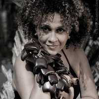 Leny Almeida: Músicos - Duo, Músico, Músico (Popular), Músicos - Banda, Músico de Estúdio, Músicos - Trio