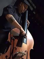 Maurício Abachioni: Músico