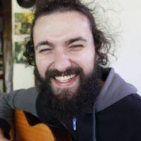 Daniel Agabiti Magalhães: Professor(a), Músico, Músico (Popular), Músico - Arranjador, Músico - Backing Vocals, Músico - Compo...