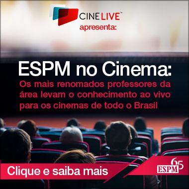 Cinelive/ ESPN